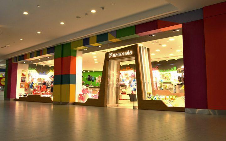 4cbdeb64c1a Cheap Retail Childrens Clothes Shops Interior Design - Boutique ...