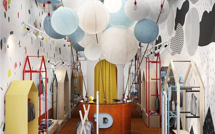 Decor Cute Clothing Store Names Furniture Design Ideas