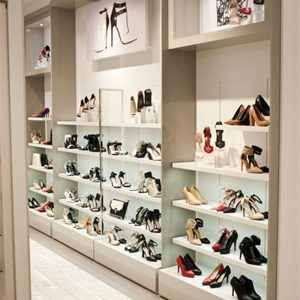 Small Clothes Shop Design Decoration Furniture Boutique Store Design Retail Shop Interior Design Ideas